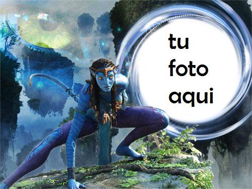 Marco Para Foto Avatar Variedad Marcos - Marco Para Foto Avatar Variedad Marcos