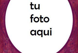 Photo of Marco Para Foto Buscar En Su Duende Amor Marcos