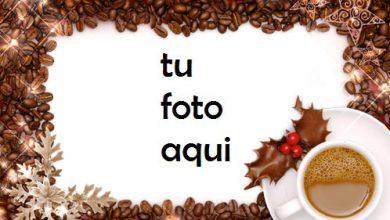 Marco Para Foto Café Caliente Variedad Marcos 390x220 - Marco Para Foto Café Caliente Variedad Marcos