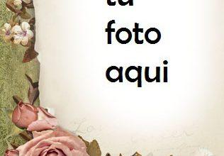 Marco Para Foto Carta Antigua Con Significado Romántico Amor Marcos 316x220 - Marco Para Foto Carta Antigua Con Significado Romántico Amor Marcos