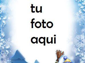 Marco Para Foto Cuento De Hadas Azul 2 Invierno Marcos 1 298x220 - Marco Para Foto Cuento De Hadas Azul 2 Invierno Marcos