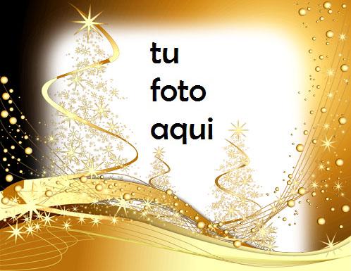Marco Para Foto Cuento De Oro Amor Marcos - Marco Para Foto Cuento De Oro Amor Marcos