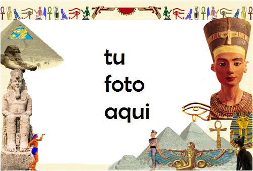 Marco Para Foto Egipto Variedad Marcos - Marco Para Foto Egipto Variedad Marcos