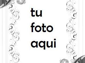 Marco Para Foto En Blanco Y Negro Invierno Marcos 1 298x220 - Marco Para Foto En Blanco Y Negro Invierno Marcos