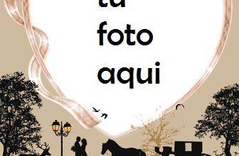 Marco Para Foto Encuentros Románticos Bajo La Luna Amor Marcos 336x220 - Marco Para Foto Encuentros Románticos Bajo La Luna Amor Marcos