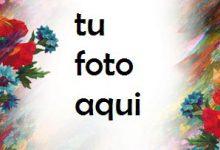 Marco Para Foto Estilo De Pintura Amor Marcos 220x150 - Marco Para Foto Estilo De Pintura Amor Marcos