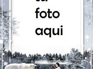 Marco Para Foto Frío Invierno Marcos 1 298x220 - Marco Para Foto Frío Invierno Marcos