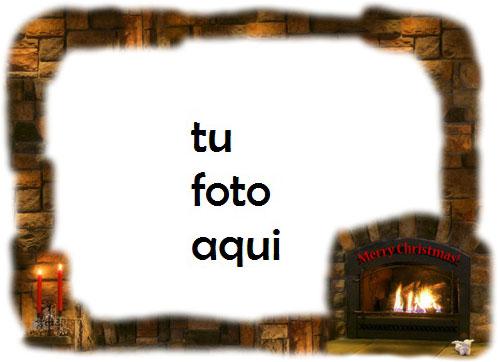 Marco Para Foto Hogar Variedad Marcos - Marco Para Foto Hogar Variedad Marcos