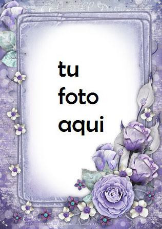 Marco Para Foto Ligero Aroma De Recuerdos Amor Marcos - Marco Para Foto Ligero Aroma De Recuerdos Amor Marcos
