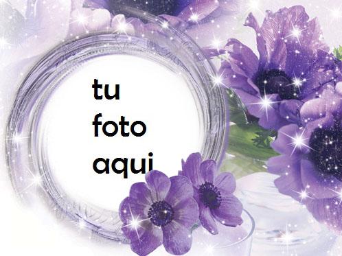Marco Para Foto Mi Sueño Amor Marcos - Marco Para Foto Mi Sueño Amor Marcos