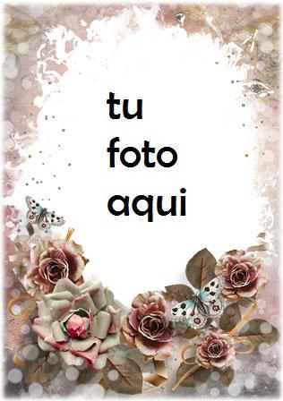 Marco Para Foto Mis Sentimientos Románticos Hacia Ti Amor Marcos - Marco Para Foto Mis Sentimientos Románticos Hacia Ti Amor Marcos