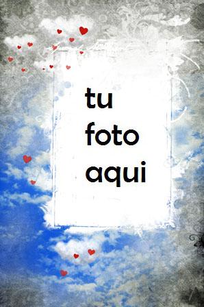 Marco Para Foto Momento Especial Amor Marcos - Marco Para Foto Momento Especial Amor Marcos