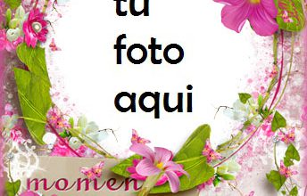 Marco Para Foto Momentos Amor Marcos 344x220 - Marco Para Foto Momentos Amor Marcos