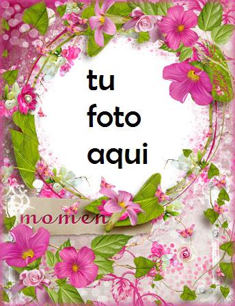 Marco Para Foto Momentos Amor Marcos - Marco Para Foto Momentos Amor Marcos