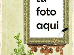 Marco Para Foto Musa De Mi Amor Amor Marcos 296x220 - Marco Para Foto Musa De Mi Amor Amor Marcos