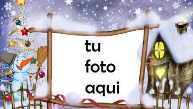 Photo of Marco Para Foto Niños De Verano Niños Marcos