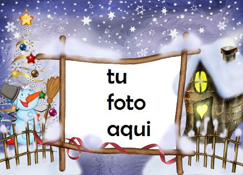 Marco Para Foto Niños De Verano Niños Marcos - Marco Para Foto Niños De Verano Niños Marcos