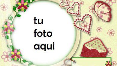 Marco Para Foto Oferta Amor Marcos 390x220 - Marco Para Foto Oferta Amor Marcos