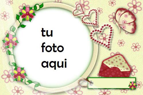 Marco Para Foto Oferta Amor Marcos - Marco Para Foto Oferta Amor Marcos