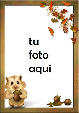 Marco Para Foto Papá Noel Niños Marcos - Marco Para Foto Papá Noel Niños Marcos