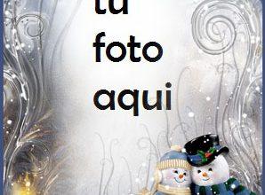 Marco Para Foto Patrón De Escarcha Invierno Marcos 1 298x220 - Marco Para Foto Patrón De Escarcha Invierno Marcos