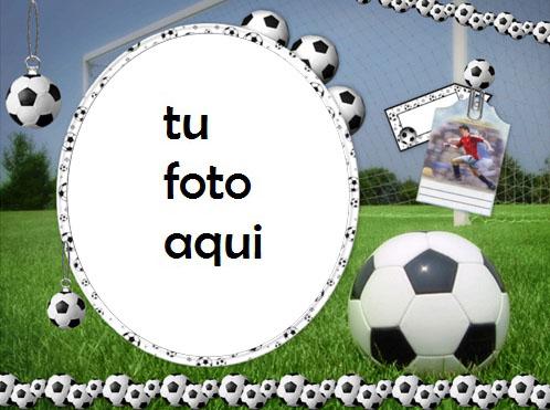 Marco Para Foto Pequeño Duende Niños Marcos - Marco Para Foto Pequeño Duende Niños Marcos
