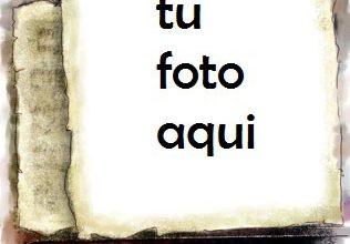 Marco Para Foto Retrato En El Piano Amor Marcos 316x220 - Marco Para Foto Retrato En El Piano Amor Marcos
