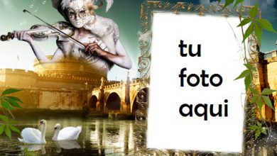 Marco Para Foto Roma Grandeza Amor Marcos 390x220 - Marco Para Foto Roma Grandeza Amor Marcos