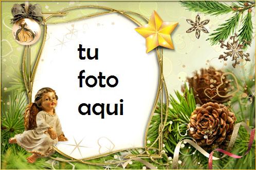 Marco Para Foto Rosas De Oro Y La Princesita Niños Marcos - Marco Para Foto Rosas De Oro Y La Princesita Niños Marcos
