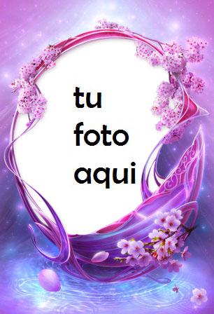 Marco Para Foto Sueño Mágico Amor Marcos - Marco Para Foto Sueño Mágico Amor Marcos