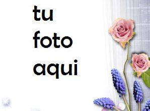 Marco Para Foto Sueños Nocturnos Amor Marcos 298x220 - Marco Para Foto Sueños Nocturnos Amor Marcos