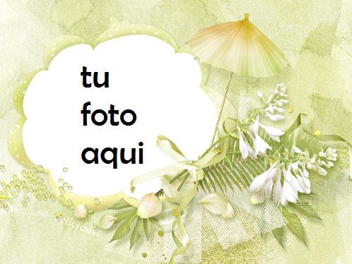 Marco Para Foto Tan Delicioso Amor Marcos - Marco Para Foto Tan Delicioso Amor Marcos