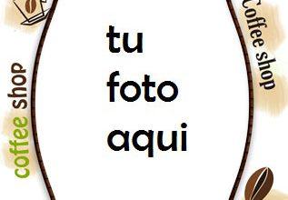 Marco Para Foto Taza De Café Variedad Marcos 317x220 - Marco Para Foto Taza De Café Variedad Marcos