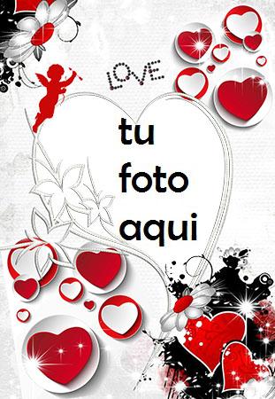 Marco Para Foto Te Amo Ahora Y Para Siempre Amor Marcos - Marco Para Foto Te Amo Ahora Y Para Siempre Amor Marcos