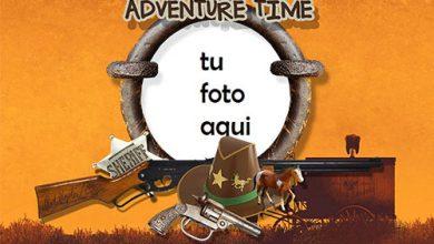 Marco Para Foto Tiempo De Aventura Variedad Marcos 390x220 - Marco Para Foto Tiempo De Aventura Variedad Marcos