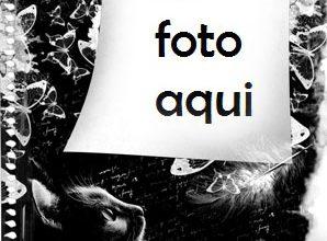 Photo of Marco Para Foto Un Momento En La Vida Amor Marcos