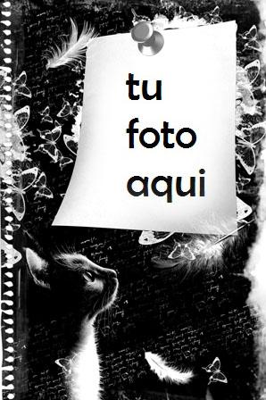 Marco Para Foto Un Momento En La Vida Amor Marcos - Marco Para Foto Un Momento En La Vida Amor Marcos