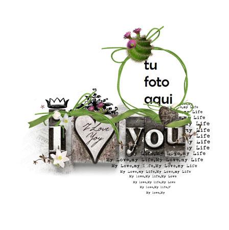Marco Para Foto Vacaciones Encantadoras Año Nuevo Amor Marcos - Marco Para Foto Vacaciones Encantadoras Año Nuevo Amor Marcos