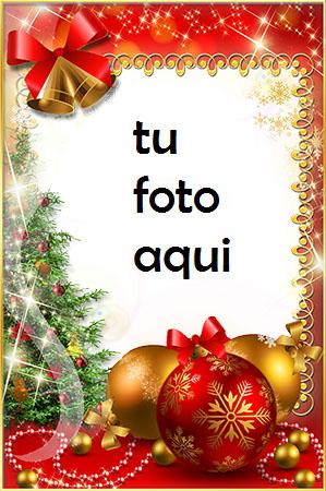 Marco Para Foto Vacaciones Tan Esperadas Amor Marcos - Marco Para Foto Vacaciones Tan Esperadas Amor Marcos