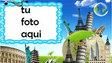 Marco Para Foto Vacaciones Variedad Marcos 390x220 - Marco Para Foto Vacaciones Variedad Marcos