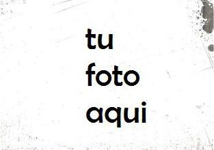 Marco Para Foto Valla Figurada Variedad Marcos 313x220 - Marco Para Foto Valla Figurada Variedad Marcos