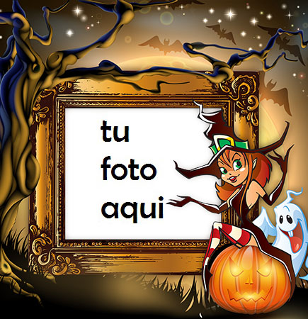 marco para foto borde de marco de halloween con murciélagos 2 halloween marcos - marco para foto borde de marco de halloween con murciélagos 2 halloween marcos