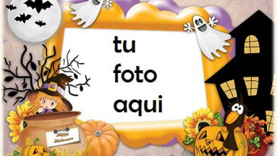 marco para foto estas listo para halloween halloween marcos 390x220 - marco para foto estas listo para halloween halloween marcos