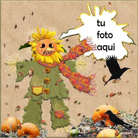 marco para foto foto de halloween enmarcada con murciélagos halloween marcos - marco para foto foto de halloween enmarcada con murciélagos halloween marcos