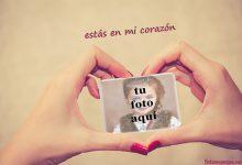 Foto Marcos estás en mi corazón 220x150 - Foto Marcos estás en mi corazón