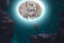 cara en luna Amor Marcos 220x150 - cara en luna Amor Marcos