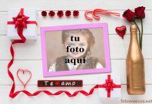 te amo día de amor Foto Marcos 220x150 - te amo día de amor Foto Marcos