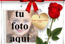 El mejor día de San Valentín contigo 220x150 - El mejor día de San Valentín contigo
