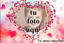 Te amo mucho Foto Marcos 220x150 - Te amo mucho Foto Marcos