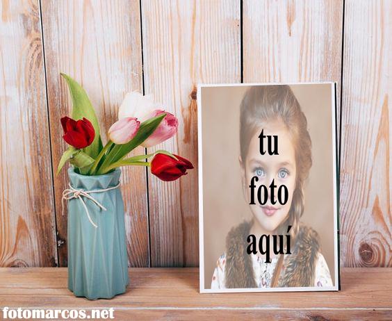 eres mi felicidad todo el tiempo Foto Marcos - eres mi felicidad todo el tiempo Foto Marcos